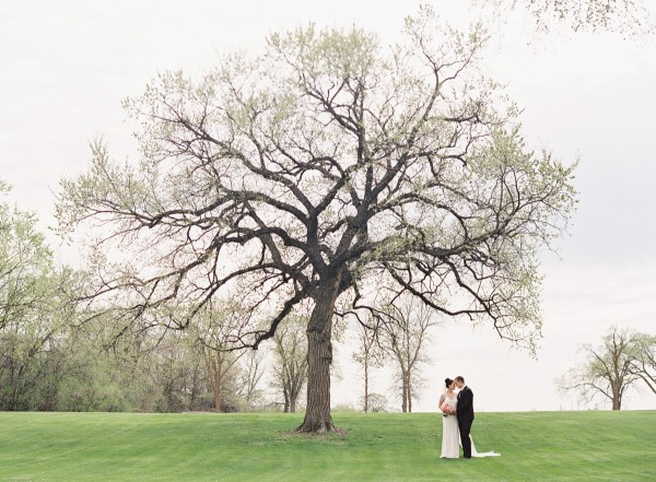 Dena & Dustin | Lani Elias Fine Art Photography