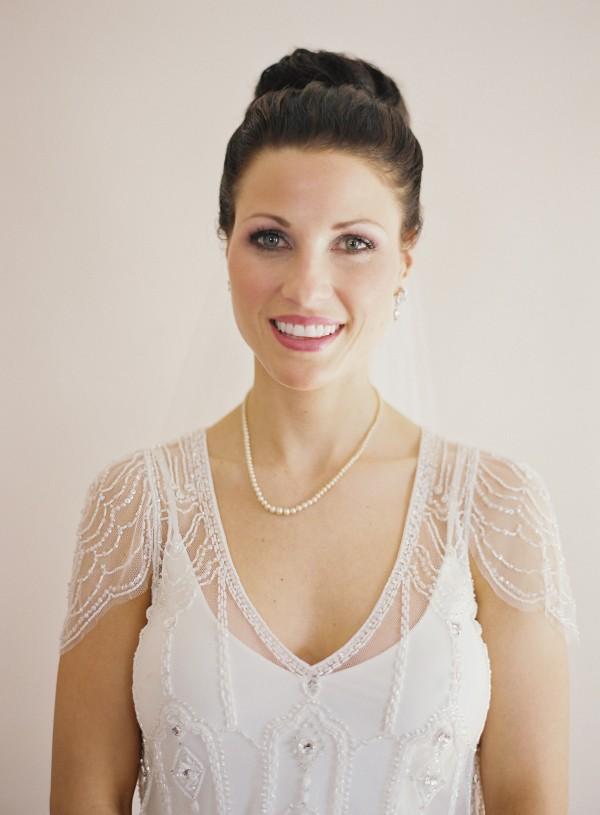 Dena & Dustin Wedding   Lani Elias Fine Art Photography