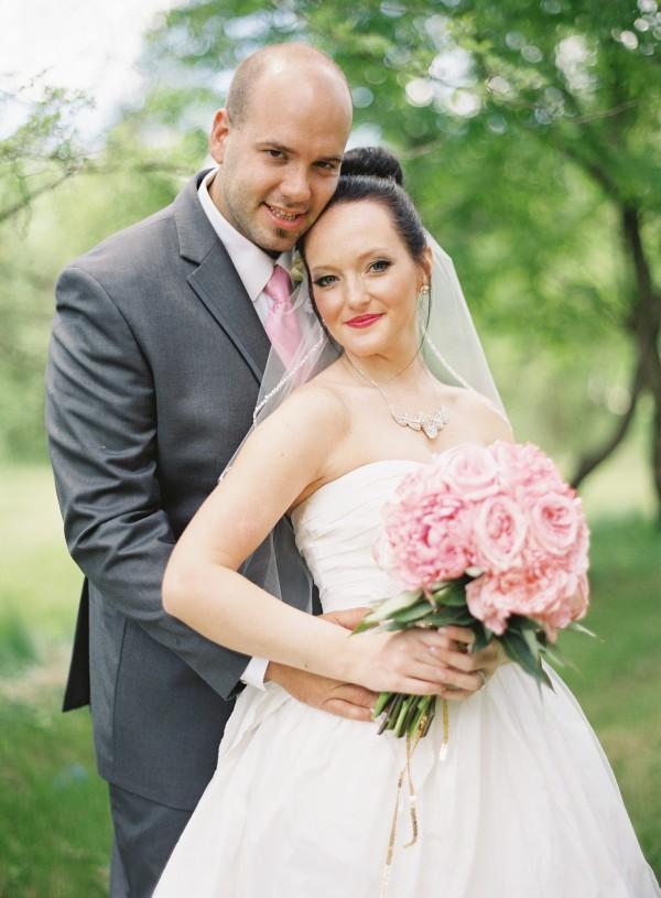 Dustin & Ashton   Lani Elias Fine Art Photography
