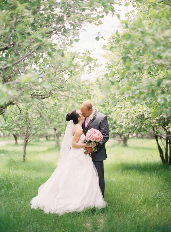 Dustin & Ashton | Lani Elias Fine Art Photography