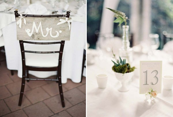 Mike & Judy - Vancouver, BC | Lani Elias Fine Art Photography