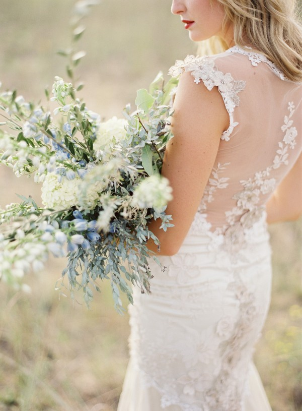 Spruce Woods Bridal Fashion | Lani Elias Fine Art Photography