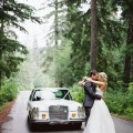 Matt & Lara | Lani Elias Fine Art Photography