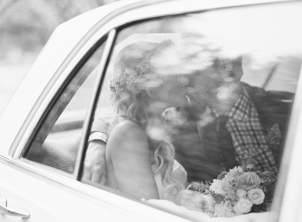 Matt & Lara | Lani Elias Fine Art Photography