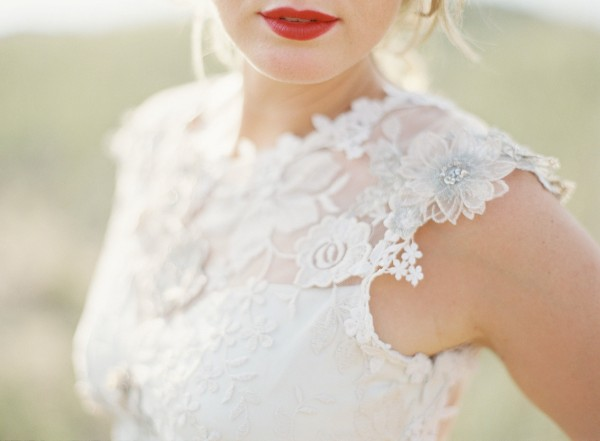 Spruce Woods Bridal Fashion | Lani Elias Fine Art Photography | Styling by Ashley Nicole