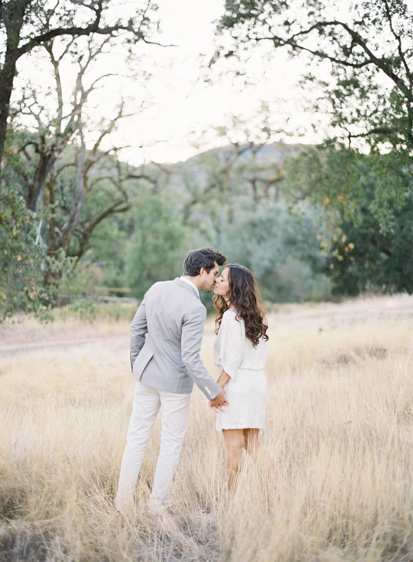 Lani Elias Fine Art Photography | Jose Villa Napa Valley Workshop