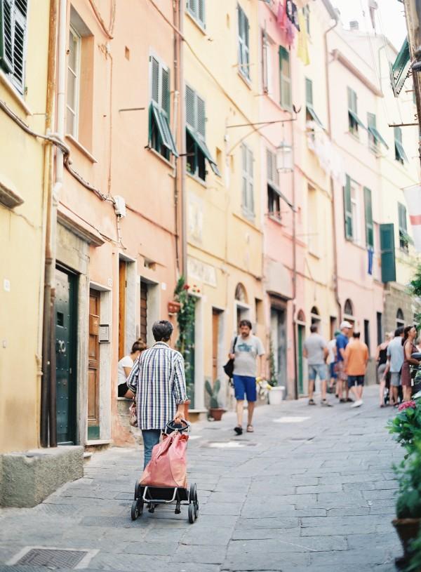 Lani Elias Fine Art Photography | Italy
